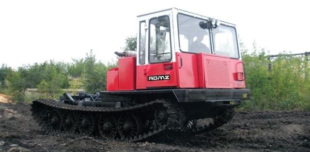 Продажа трелевочный тракторов Т-147