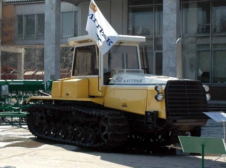 Т 250